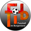 Fussball im Burgenland