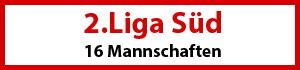 2.Liga Süd