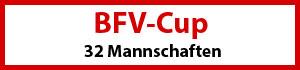 BFV-Cup